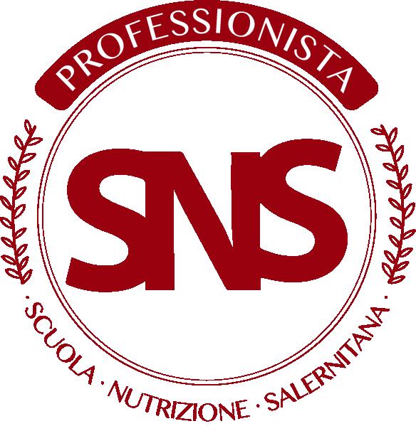 SNS - Scuola di Nutrizione Salernitana