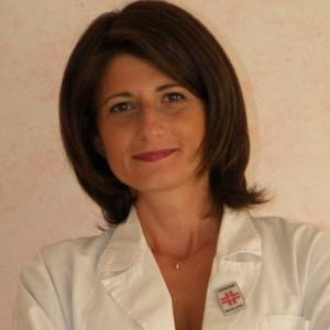 Dott.ssa Barbara Trani